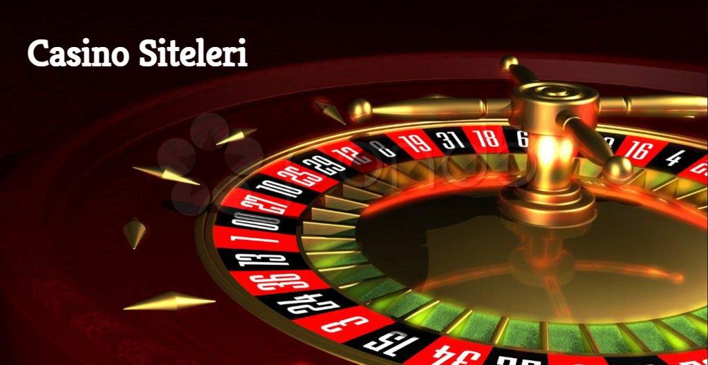 Casino Siteleri