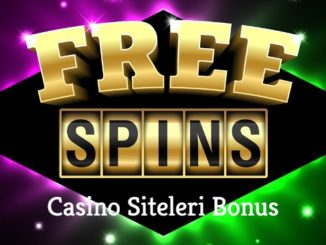 Casino Siteleri Bonus