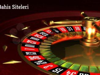 Casino Bahis Siteleri