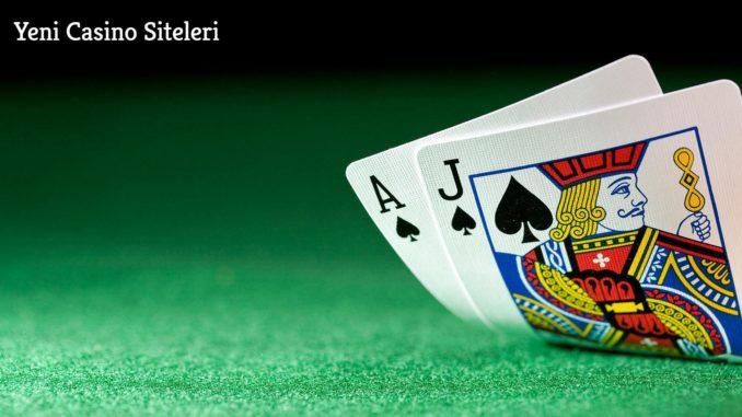 Yeni Casino Siteleri